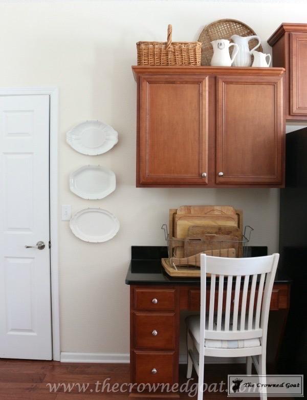 Farmhouse-Kitchen-Ideas-4 Kitchen Makeover – The Plans Decorating DIY