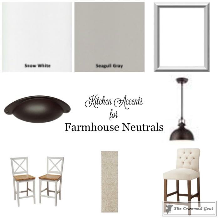 Farmhouse-Kitchen-Ideas-5 Kitchen Makeover – The Plans Decorating DIY