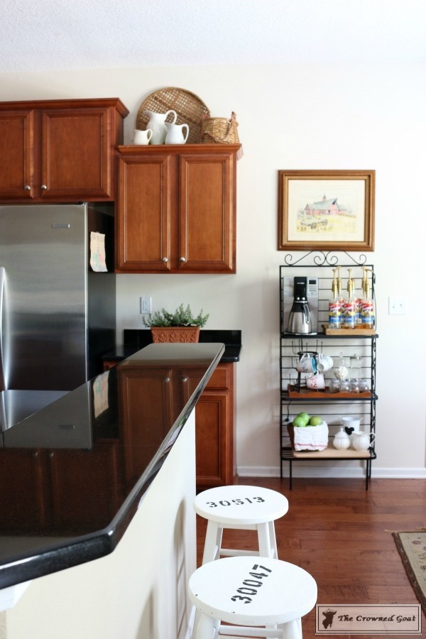 Farmhouse Kitchen Ideas-8
