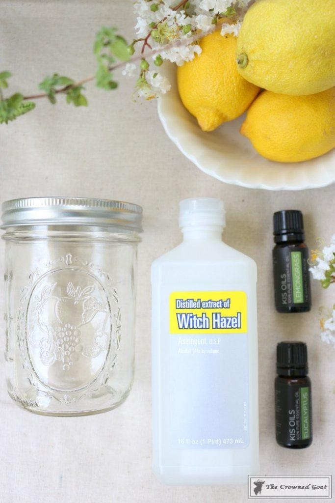 Lemongrass-and-Eucalyptus-Room-Freshener-1-683x1024 Lemongrass and Eucalyptus Room Freshener DIY