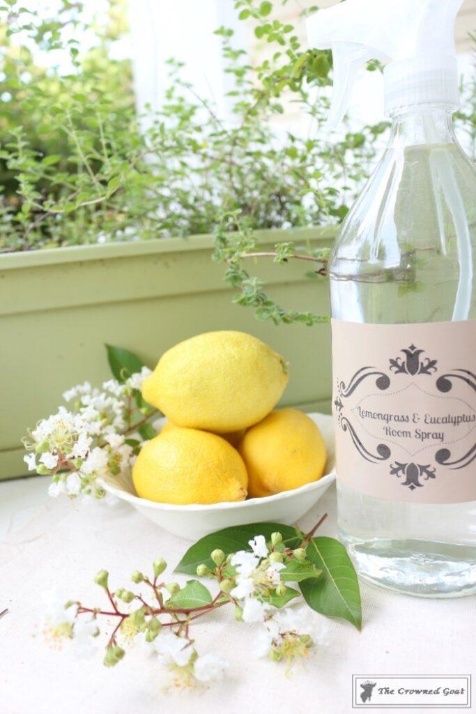 Lemongrass-and-Eucalyptus-Room-Freshener-11-683x1024 Lemongrass and Eucalyptus Room Freshener DIY