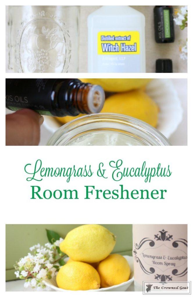 Lemongrass-and-Eucalyptus-Room-Freshener-12-Pinnable-664x1024 Lemongrass and Eucalyptus Room Freshener DIY