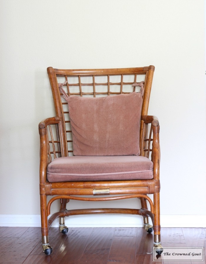 Revitalizing-a-Rattan-Chair-with-DIY-Furniture-Polish-1 Revitalizing a Rattan Chair with DIY Furniture Polish DIY