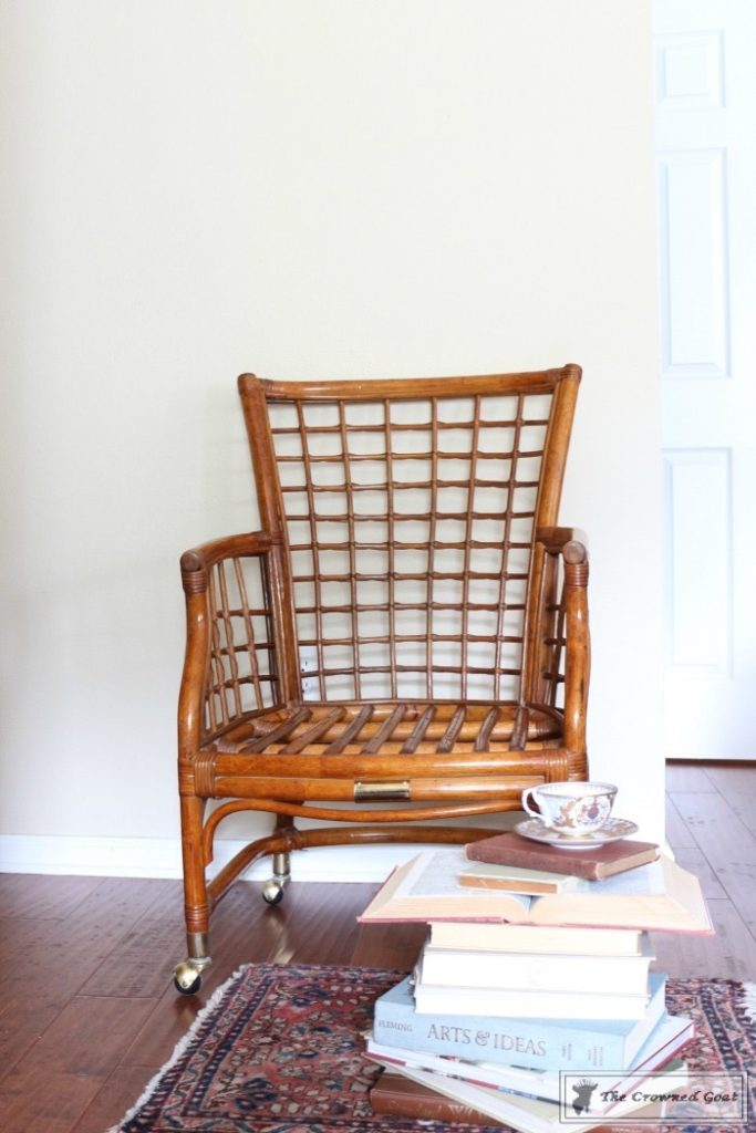 Revitalizing-a-Rattan-Chair-with-DIY-Furniture-Polish-12-683x1024 Revitalizing a Rattan Chair with DIY Furniture Polish DIY