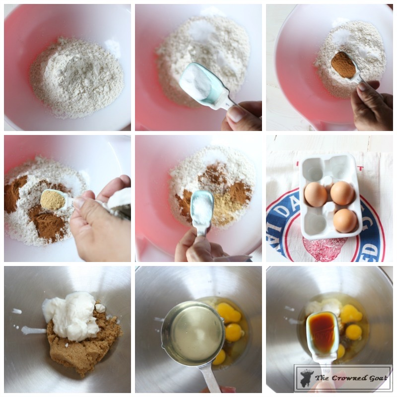 Rise-and-Shine-Muffin-Recipe-2 Rise and Shine Muffins Baking