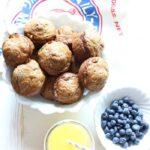 Rise-and-Shine-Muffin-Recipe-4-150x150 Baking