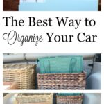 The Best Way to Organize Your Car-5
