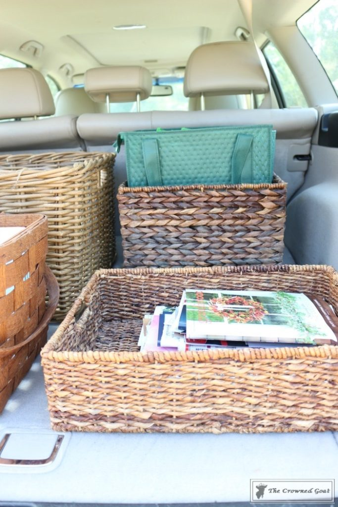 The-Best-Way-to-Organize-Your-Car-9B-683x1024 The Best Way to Organize Your Car DIY Organization