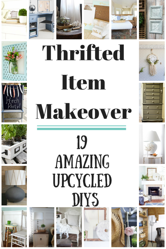 Thrift-Store-Item-Makeover-blog-hop-682x1024 Thrifted Item Makeover Blog Hop  DIY