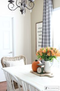 breakfast-nook-makeover-reveal-11