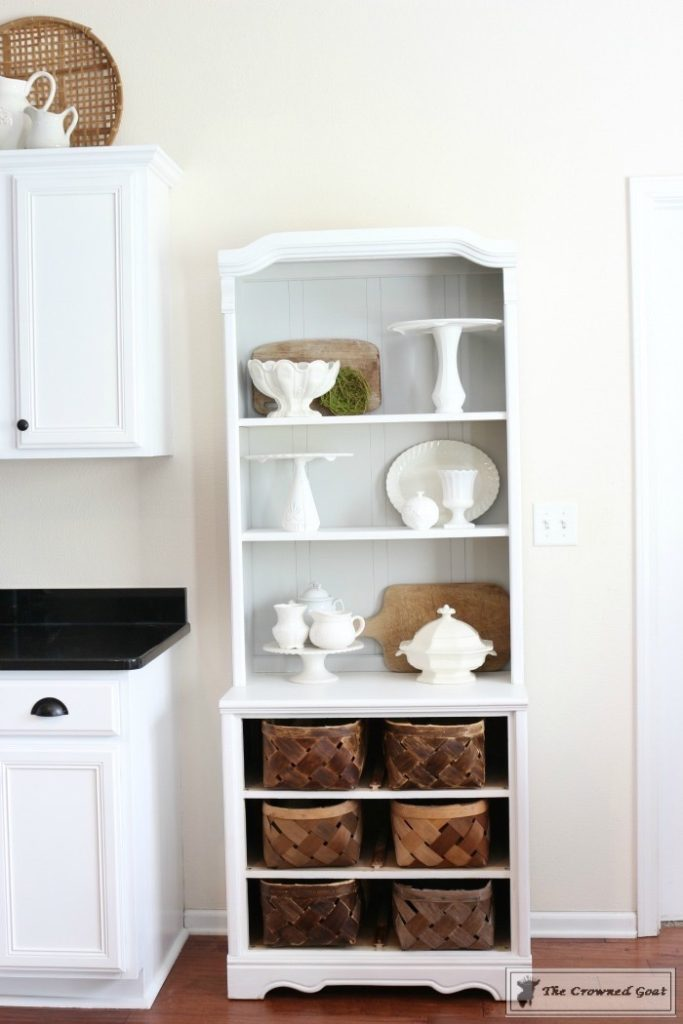 Breakfast-Nook-Makeover-Reveal-4-683x1024 Breakfast Nook Makeover Reveal Decorating DIY