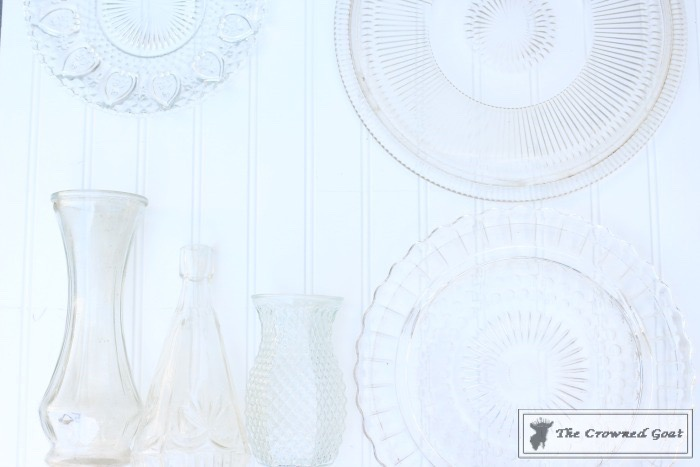 DIY-Faux-Milk-Glass-Cake-Stand-2 How to Make a Faux Milk Glass Cake Stand Decorating DIY Fall