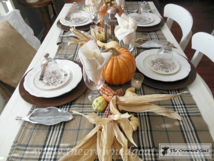 Easy Fall Tablescape Ideas-2