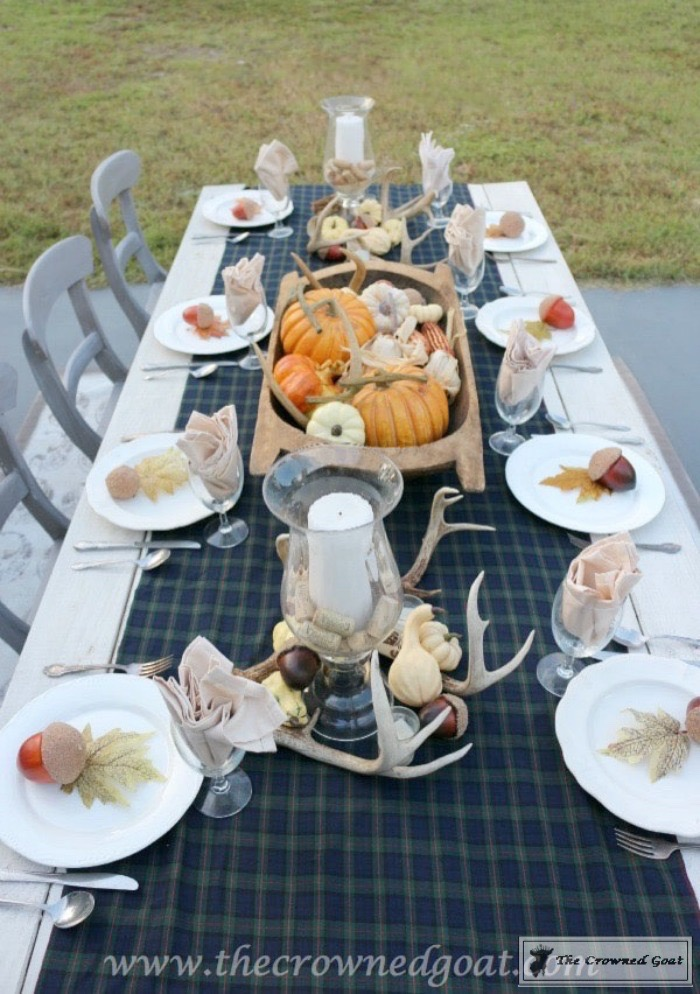 Easy Fall Tablescape Ideas-3