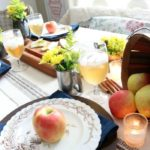 Easy-Fall-Tablescape-Ideas-6-150x150 Decorating