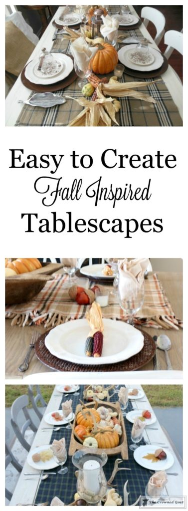Easy Fall Tablescapes Ideas-1