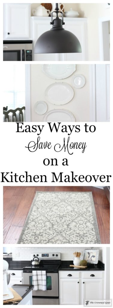 easy-ways-to-save-money-on-a-kitchen-makeover-1