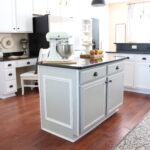 easy-ways-to-save-money-on-a-kitchen-makeover-12
