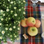 Fall-Apples-Home-Tour-6-150x150 Decorating