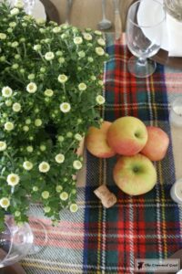 fall-apples-home-tour-6