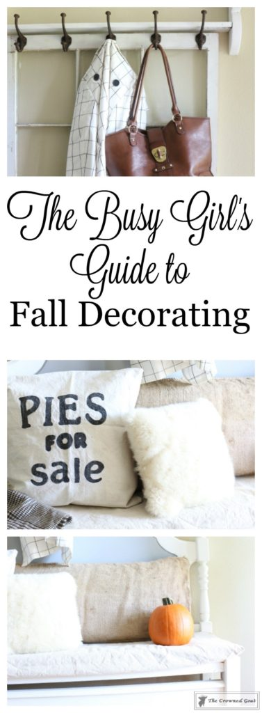 fall-entry-decorating-1