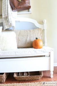 fall-entry-decorating-5
