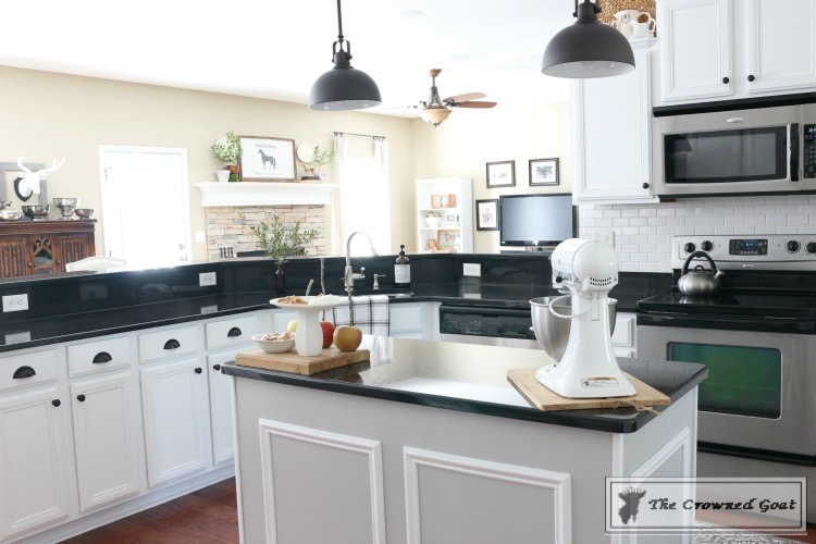 Farmhouse-Kitchen-Makeover-Reveal-18 House Tour Uncategorized