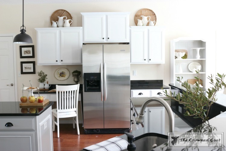 Farmhouse-Kitchen-Makeover-Reveal-19 House Tour Uncategorized