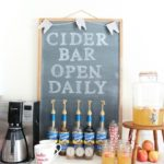 Simple-Tips-for-a-Fall-Cider-Bar-10-150x150 Holidays