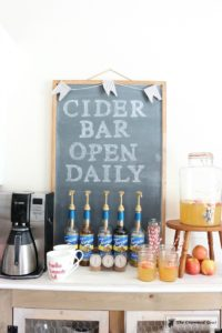 simple-tips-for-a-fall-cider-bar-10
