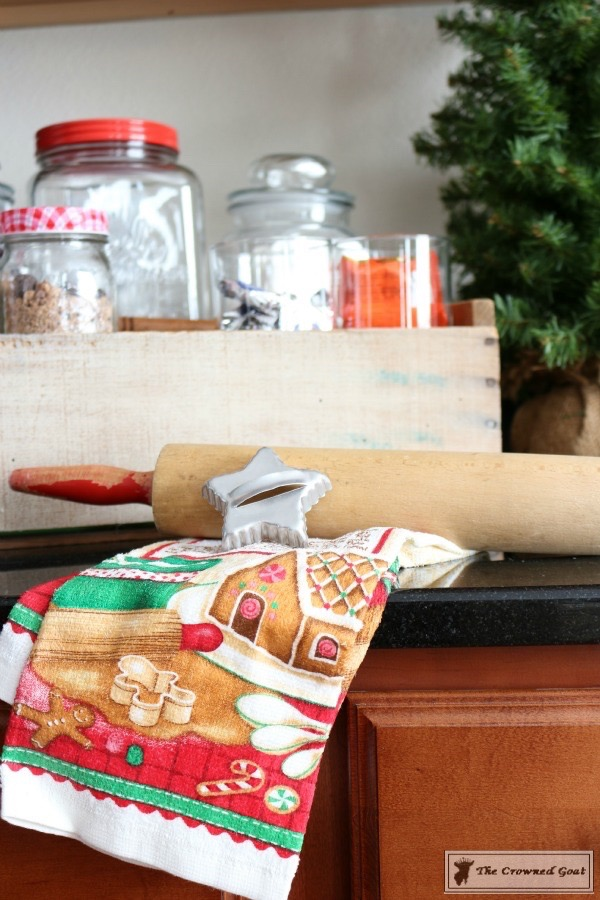 12-ways-to-ease-into-the-holidays-11