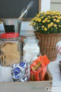 creating-a-gourmet-smores-bar-6