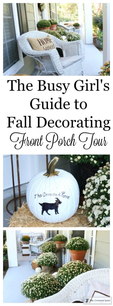 fall-porch-tour-24
