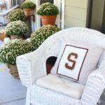No-Sew-Varsity-Letter-Pillow-13-150x150 DIY
