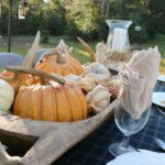 Outdoor-Fall-Tablescape-12-150x150 Decorating