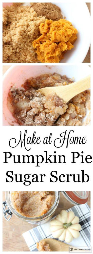 Pumpkin-Pie-Sugar-Scrub-1-377x1024 Pumpkin Pie Sugar Scrub DIY Fall