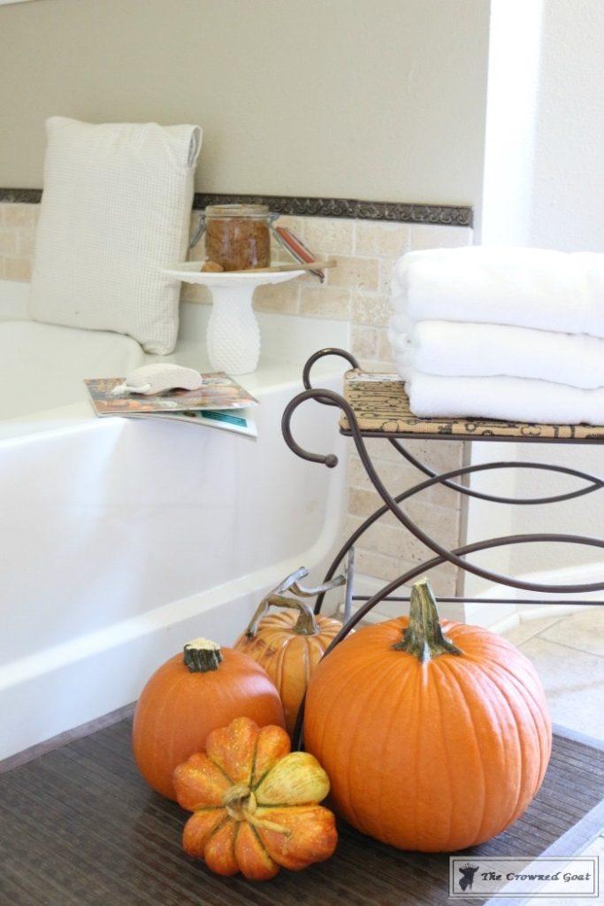 Pumpkin-Pie-Sugar-Scrub-10-683x1024 Pumpkin Pie Sugar Scrub DIY Fall