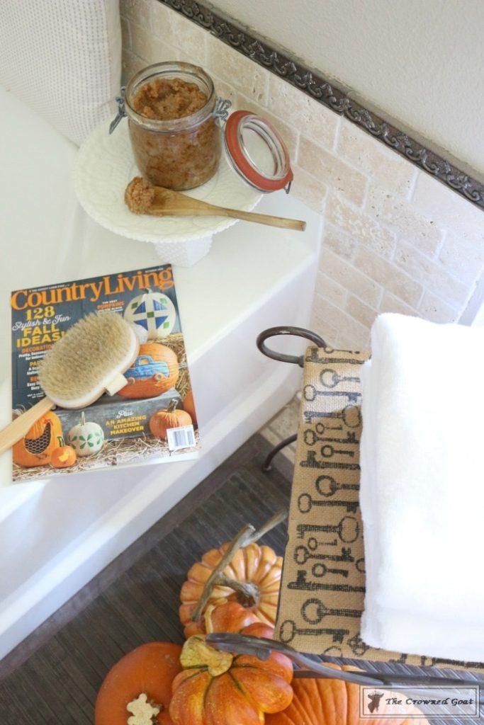 Pumpkin-Pie-Sugar-Scrub-11-683x1024 Pumpkin Pie Sugar Scrub DIY Fall