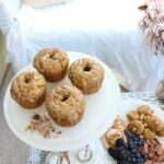 Salted-Caramel-Pumpkin-Bundt-Cakes-8-150x150 Baking