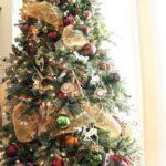 Bliss-Barracks-Traditional-Christmas-Tree-Living-Room-3-150x150 DIY
