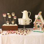 Easy-Marshmallow-Bar-17-150x150 DIY
