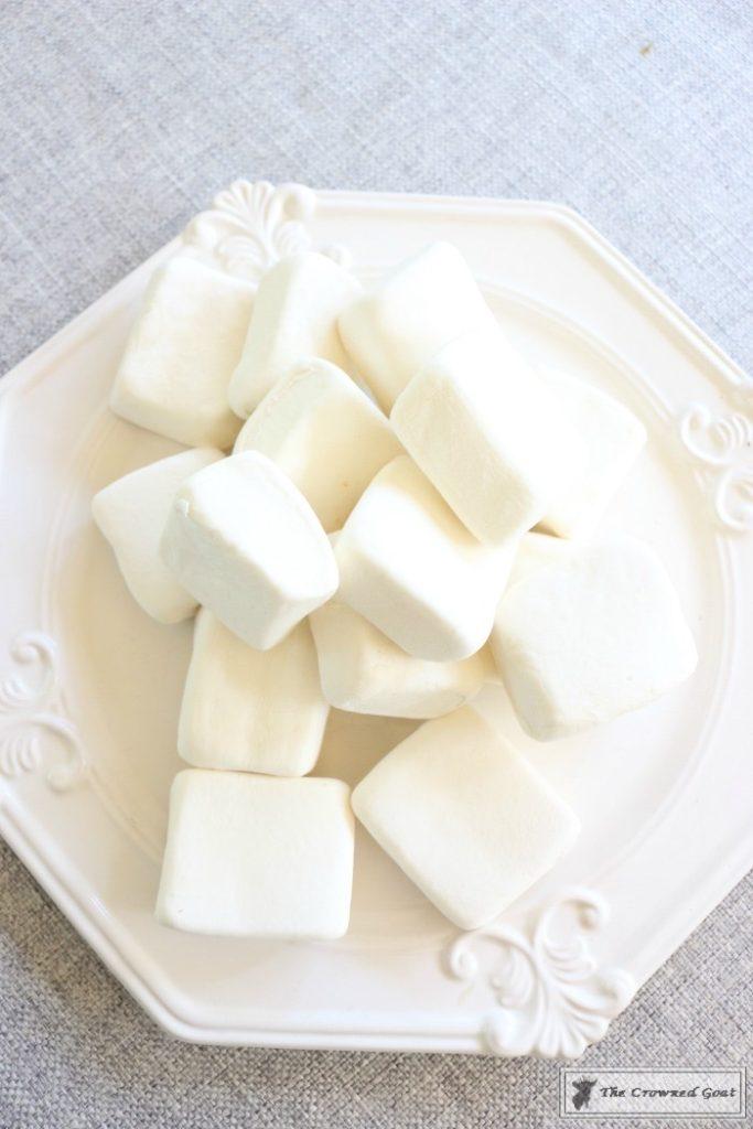 easy-marshmallow-bar-5