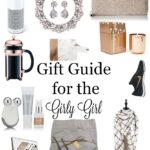 Gift-Guide-for-the-Girly-Girl-150x150 Holidays
