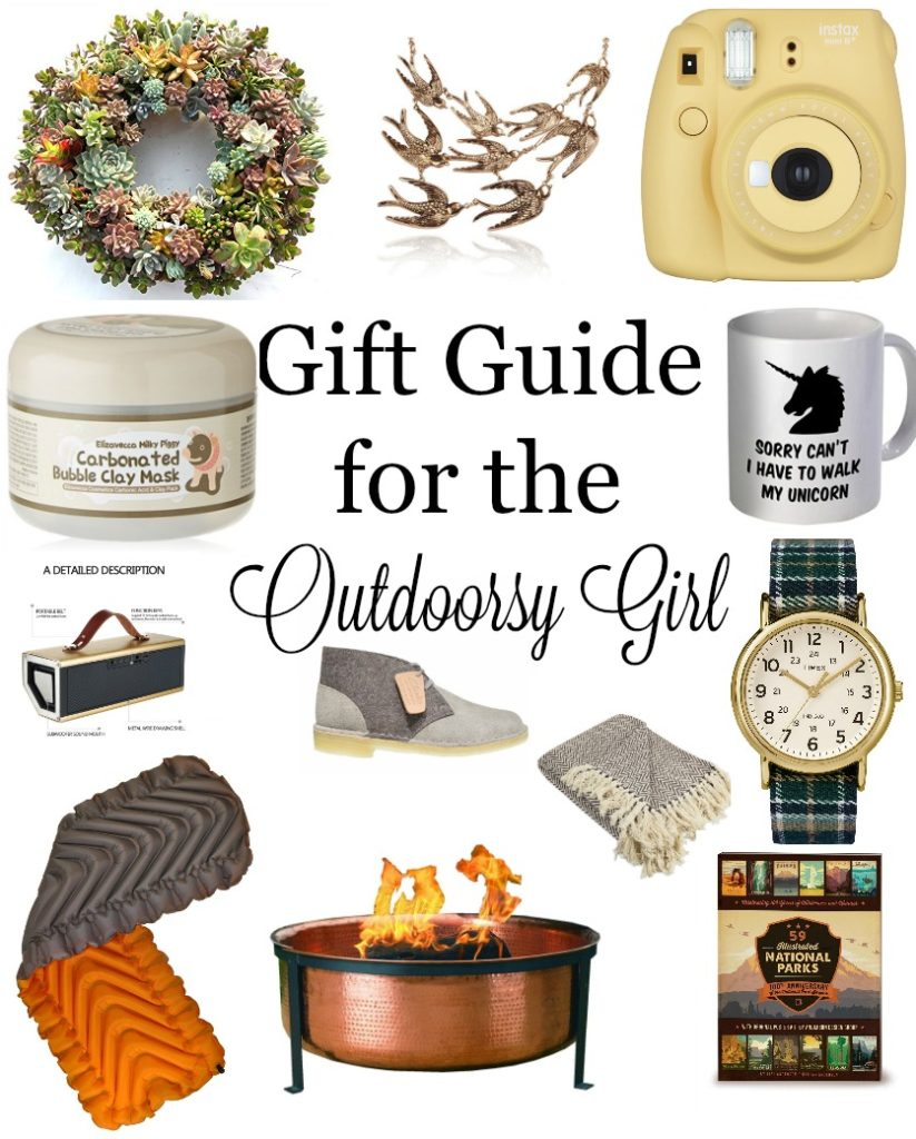 gift-guide-for-the-outdoorsy-girl