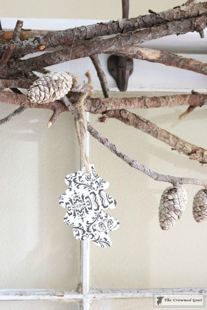 Simple-Ways-to-Show-Appreciation-12-683x1024 Simple Ways to Show Appreciation this Holiday Season Crafts DIY