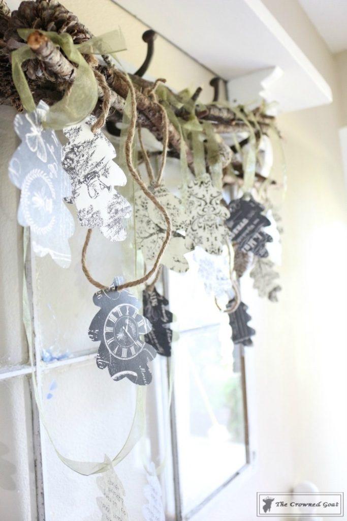 Simple-Ways-to-Show-Appreciation-13-683x1024 Simple Ways to Show Appreciation this Holiday Season Crafts DIY