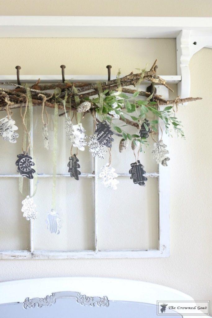 Simple-Ways-to-Show-Appreciation-16-683x1024 Simple Ways to Show Appreciation this Holiday Season Crafts DIY
