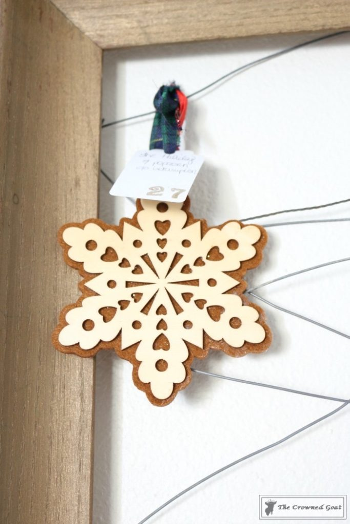 """The-Say-Yes-Advent-Calendar-7-683x1024 The """"Say Yes"""" Advent Calendar Christmas DIY Holidays"""