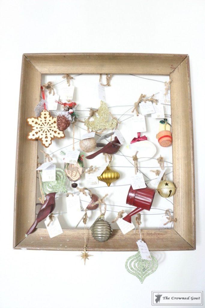 """The-Say-Yes-Advent-Calendar-8-683x1024 The """"Say Yes"""" Advent Calendar Christmas DIY Holidays"""