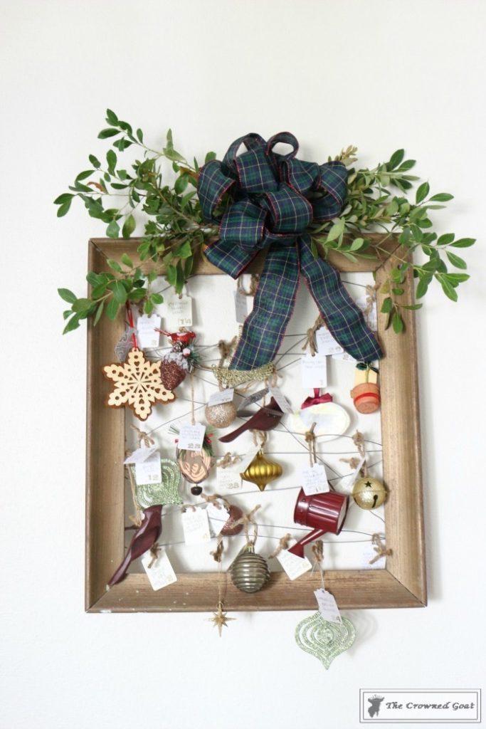 """The-Say-Yes-Advent-Calendar-9-683x1024 The """"Say Yes"""" Advent Calendar Christmas DIY Holidays"""